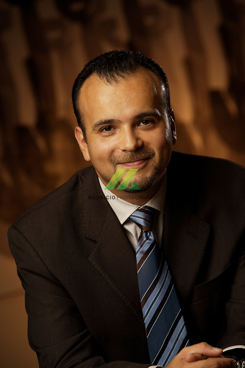 Carlos Moctezuma Velasco is Homex Chief Financial Officer. Mr. Moctezuma had served as Investor Relations Officer since April, 2004. Mr. Moctezuma was appointed Director of Strategic Planning for the Company in December of 2007. Prior to joining Homex, Mr. Moctezuma served as Senior Manager of Finance and Investor Relations Officer in Grupo Iusacell, S.A. de C.V., a publicly traded Mexican wireless telecommunications company that was formerly a subsidiary of Verizon Communications. From 1993 to 1999, Mr. Moctezuma held various finance-related positions in Tubos de Acero de Mexico, S.A., including Manager of Investor Relations. Mr. Moctezuma is former President and co-founder of the Mexican Investor Relations Association (AMERI), having held various positions there from 2002 through 2008.