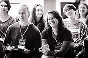 Coverage of Social Entrepreneur Startup Weekend: Saturday August 17, 2013.<br /> Photo by Mark Tantrum   www.marktantrum.com