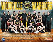 Warriors Players