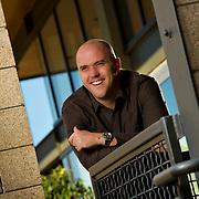 Corporate Photography by Mark Skalny www.markskalny.com