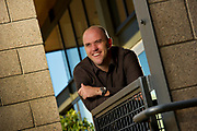 Corporate Photography by Mark Skalny www.markskalny.com