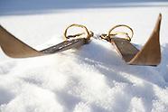 Ski Heritage Morgedal