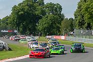 Britcar Endurance Championship - Oulton Park - 22nd June 2019