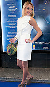 12.APRIL.2011. MANCHESTER<br /> <br /> MELISSA WALTON ARRIVING ON THE BLUE CARPET FOR GHOST THE MUSICAL AT THE OPERA HOUSE IN MANCHESTER.<br /> <br /> BYLINE: EDBIMAGEARCHIVE.COM<br /> <br /> *THIS IMAGE IS STRICTLY FOR UK NEWSPAPERS AND MAGAZINES ONLY*<br /> *FOR WORLD WIDE SALES AND WEB USE PLEASE CONTACT EDBIMAGEARCHIVE - 0208 954 5968*