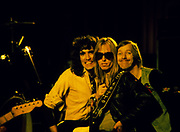 Tom Petty and the Heartbreakers – London 1985