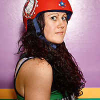 Bay State Brawlers Roller Derby