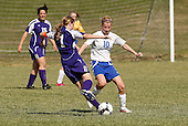 2013 Girls Soccer-JV