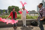 20120429 Japan, Tokyo Rainbow Pride