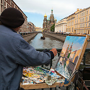 Saint_Petersburg_Russia