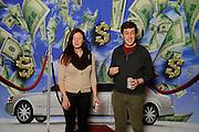 Analogue: Photographs by Rob Hart, Presented by Lion VS Gorilla at HairPin Arts Center Saturday, Feb. 1, 2014. copyright Rob Hart 2014. RobHartPhoto.com rob@robhartphoto.com