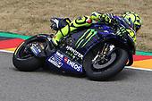 HJC Helmets Motorrad Grand Prix Deutschland, 05-07-2019. 050719