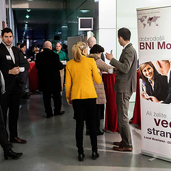 20190130: SLO, Events - BNI Mostovi