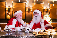 Santa | Private Members Club