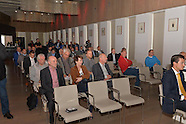 2013-10-pers-antwerpen