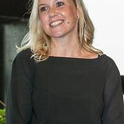NLD/Zoetermeer/20170904 -  Opening week Alfabetiseringsweek, Jessica Valerius