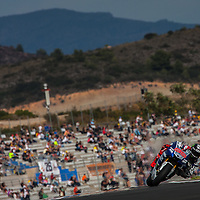 2013 MotoGP World Championship, Round 18, Valencia, Spain, 10 November 2013