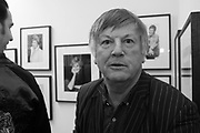 TIM JENKINS, Camera Press at 70 – A Lifetime in Pictures, Bermondsey project Space. London. 16 May 2017