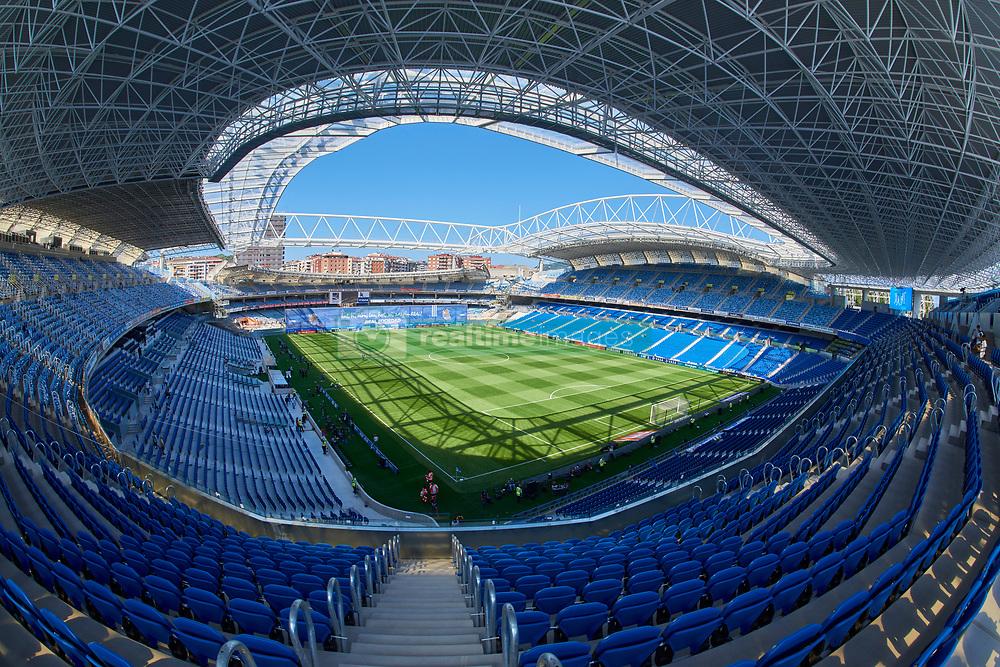 صور مباراة : ريال سوسيداد - برشلونة 1-2 ( 15-09-2018 ) 20180914-zaf-i88-569