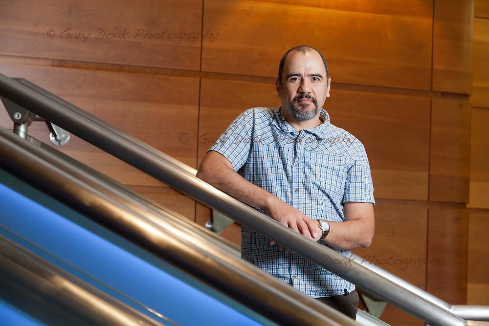 Dr. Sam Dawlatly<br /> BMA LMC's Conference<br /> EICC, Edinburgh<br /> <br /> 19th May 2017<br /> <br /> Picture by Gary Doak