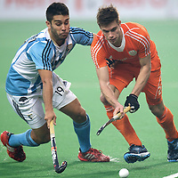 02 NED v ARG (Pool B)