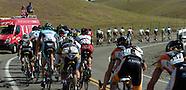 Amgen Tour of California 2012 Livermore California