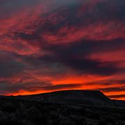 Page, AZ