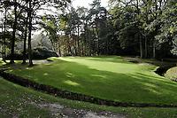HENGELO (overijssel)-Golfclub Driene. COPYRIGHT KOEN SUYK