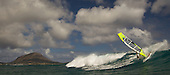 windsurfing, photos,Hawaii,alessio.