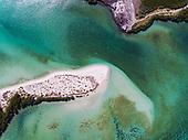 Baja Aerial Photos