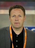 Fussball International Frauen WM China 2007  Norwegen 2-1 Kanada Norway 2-1 Canada NOR Trainer Bjarne Berntsen