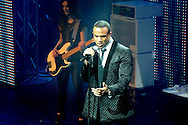 ©www.agencepeps.be/ F.Andrieu  - Belgium - Waterloo - 100403- NRJ Music Tour<br />
