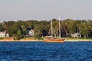 Shelter Island, NY