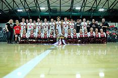20190126 GCMS v El Paso Gridley boys basketball photos