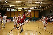 MBKB: Ripon College vs. Carroll University (Wisconsin) (02-26-16)