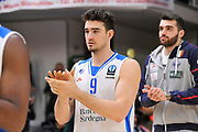 DESCRIZIONE : Eurocup Last 32 Group N Dinamo Banco di Sardegna Sassari - Galatasaray Odeabank Istanbul<br /> GIOCATORE : Joe Alexander<br /> CATEGORIA : Postgame Ritratto Esultanza<br /> SQUADRA : Dinamo Banco di Sardegna Sassari<br /> EVENTO : Eurocup 2015-2016 Last 32<br /> GARA : Dinamo Banco di Sardegna Sassari - Galatasaray Odeabank Istanbul<br /> DATA : 13/01/2016<br /> SPORT : Pallacanestro <br /> AUTORE : Agenzia Ciamillo-Castoria/C.Atzori