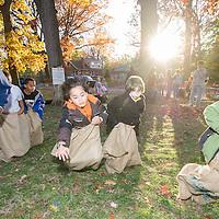 20141025-Skillman-Brightmoor-Harvest-Fest