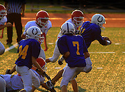 Jackson Hole Colts - 2011 football season Jackson Hole Colts - 2011 Football Season Home games
