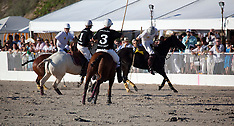 Paspaley Beach Polo Broome Images 23 May 2010