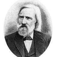 HOFFMANN, Dr. Heinrich