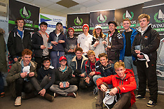2014 Ovington Inlands Championships | prize giving