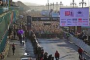 2014 Brighton Half Marathon
