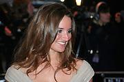 Premiere Evita 2007