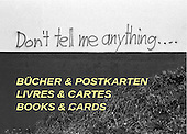 Postcards & Photobooks