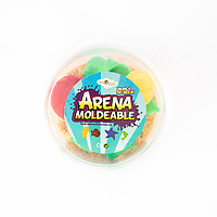 Arena Moldeable Educactivity