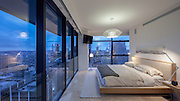 Jameson House, Vancouver | Bosa | Foster+Partners - Francl Architecture