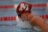 2013-14 Swimming