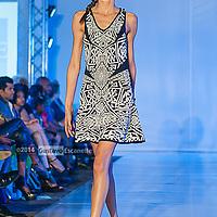 FWNOLA 03.21.2014 - Hemline Boutique