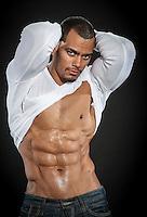 Fitness Photography,  Fitness Models, NJ, New Jersey, NYC,  New York, Manhattan, bodybuilding, studio, promotion, jobs, acting, portfolio