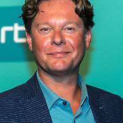 NLD/Halfweg20190829 - Seizoenspresentatie RTL 2019 / 2020, Marc de Jong