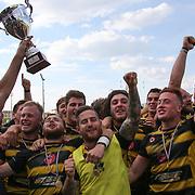 20170401 Rugby, Trofeo Eccellenza : Fiamme Oro vs Viadana